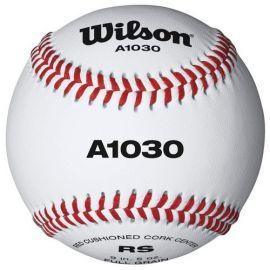 Мяч бейсбольный Wilson Championship