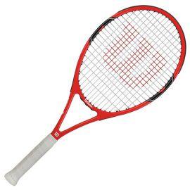 Ракетка теннисная Wilson Federer 100