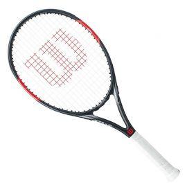 Ракетка теннисная Wilson Federer Team105