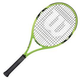 Ракетка теннисная Wilson Monfils 100 Gr3