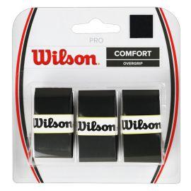 Овергрип Wilson Pro Overgrip