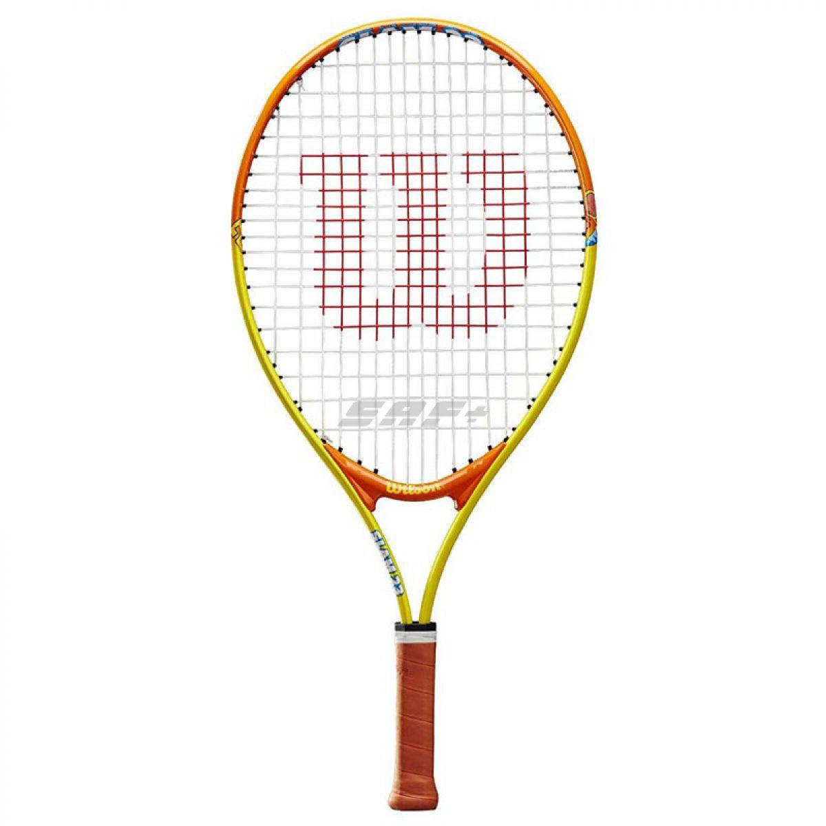 Ракетка теннисная Wilson SLAM 23