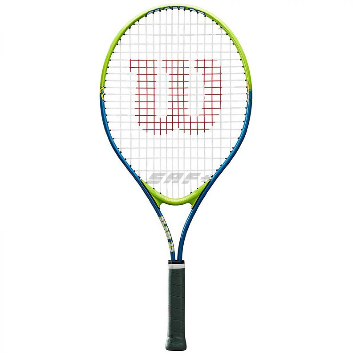 Ракетка теннисная Wilson SLAM 25