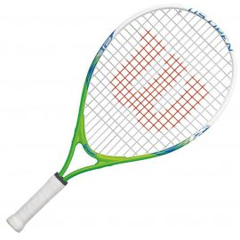 Ракетка теннисная Wilson US OPEN 21