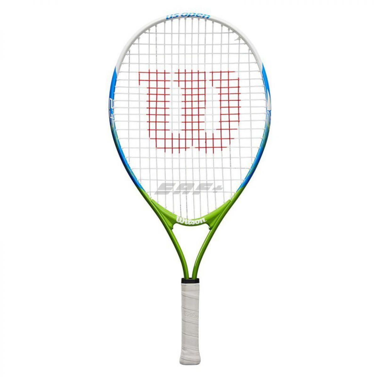 Ракетка теннисная Wilson US OPEN 23