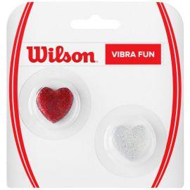 Овергрип Wilson Vibra Fun