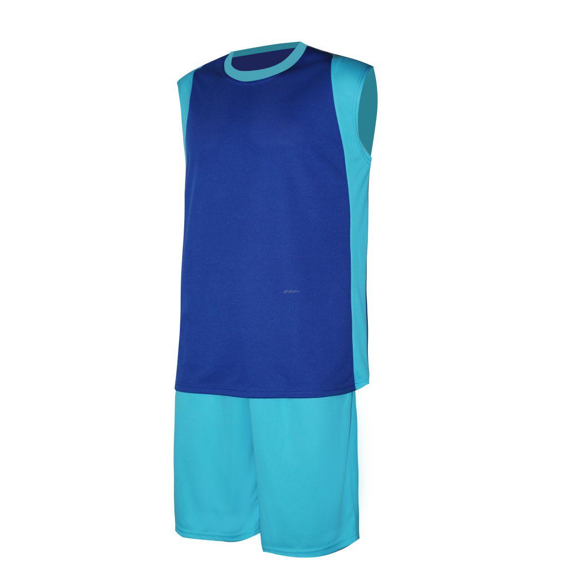 """Баскетбольная форма """"Гуру"""""""