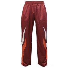 """Разминочные брюки """"Финикс"""""""