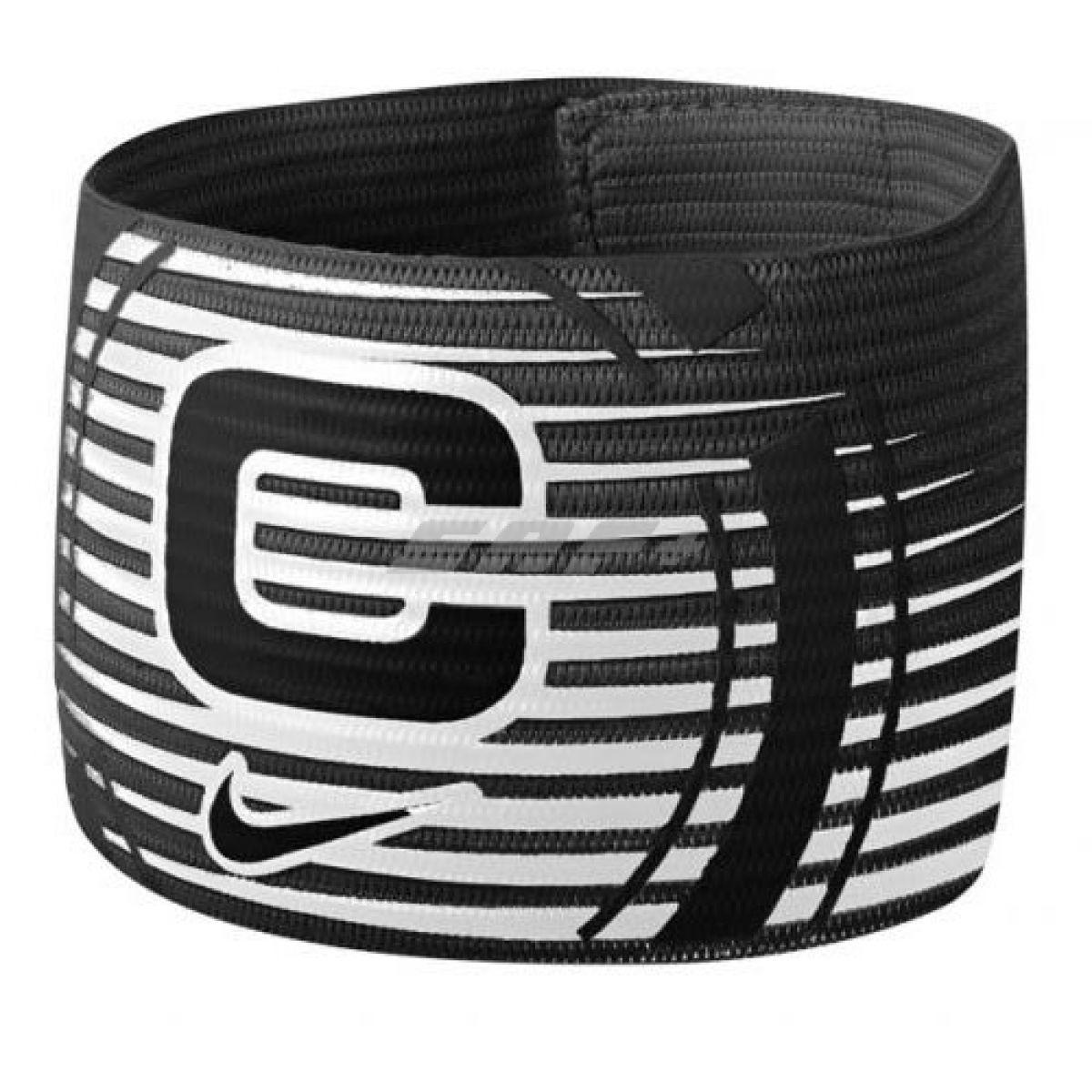 Капитанская Повязка Nike Futbol Arm Band Nsn02