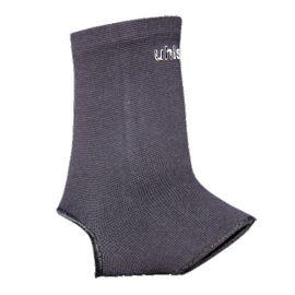 Суппорт Голеностопа Uhlsport Ankle Bandage 100695102 Sr