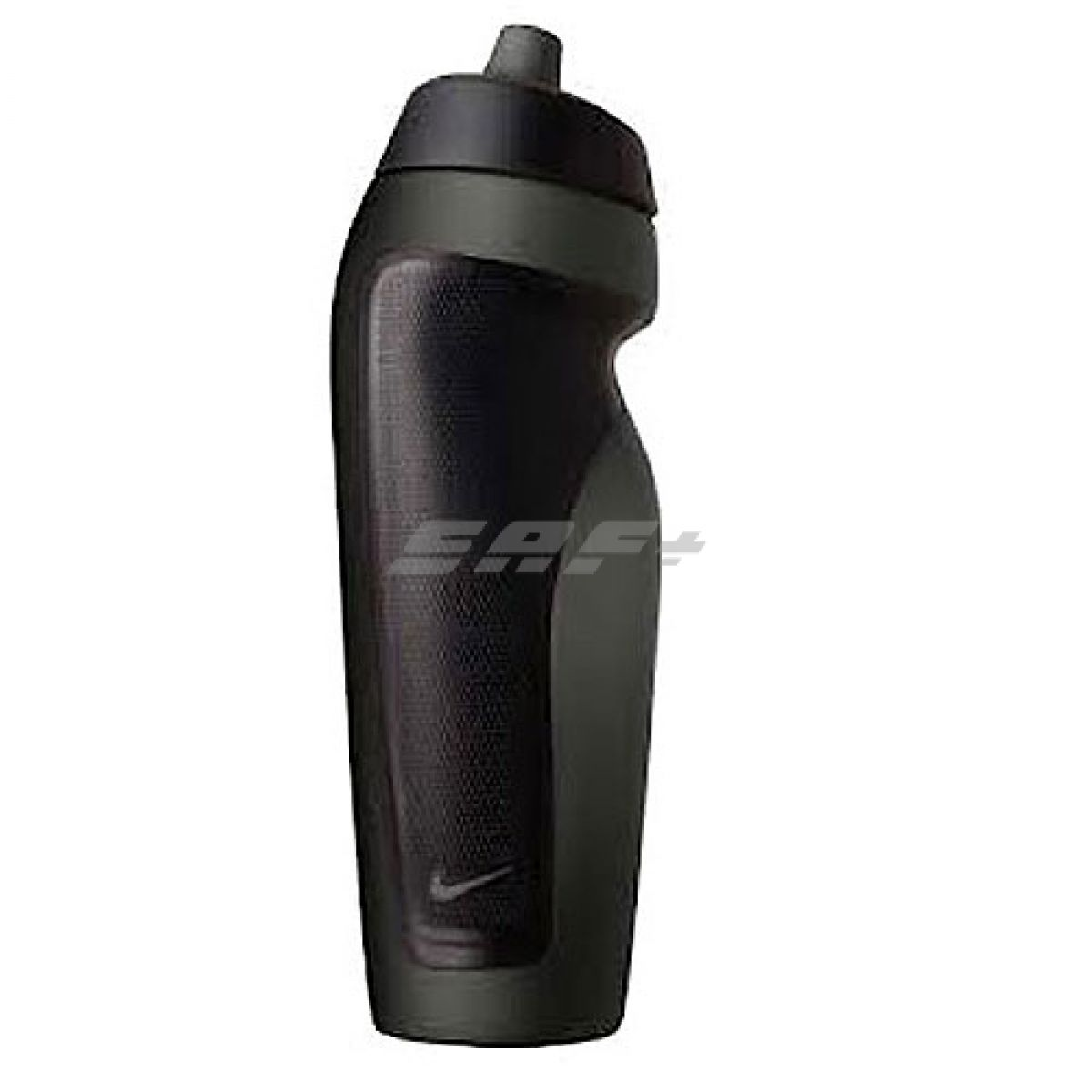 Бутылка Nike Sport Water Bottle Nob11