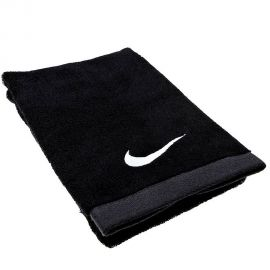 Полотенце Nike Fundamental Towel NET17 MD