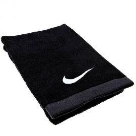Полотенце Nike Fundamental Towel Net17 Lg