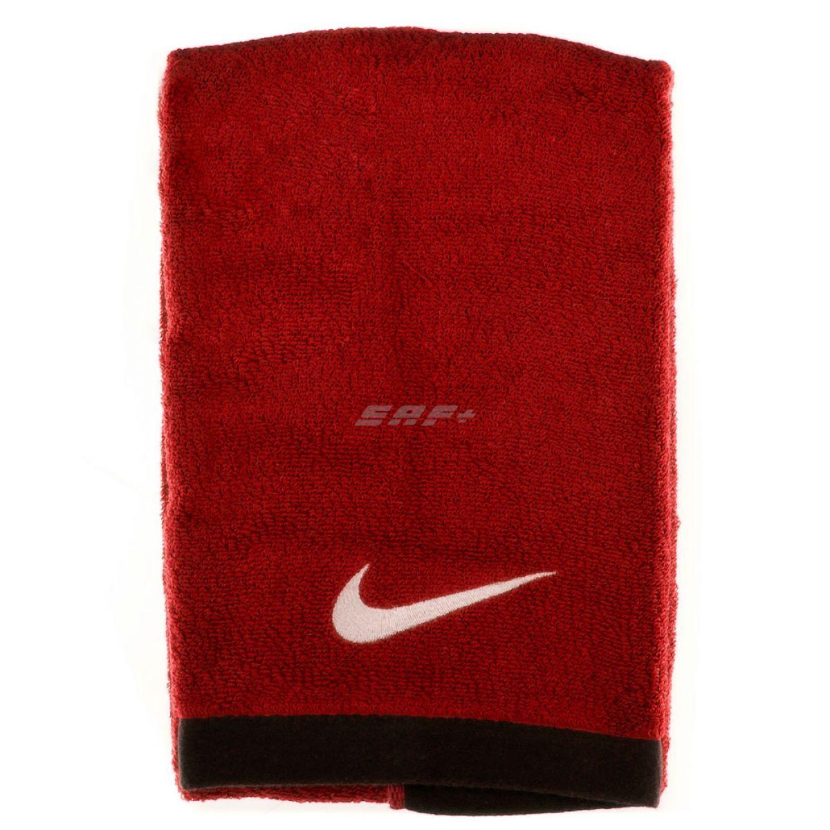Полотенце Nike Fundamental Towel NET17 MD