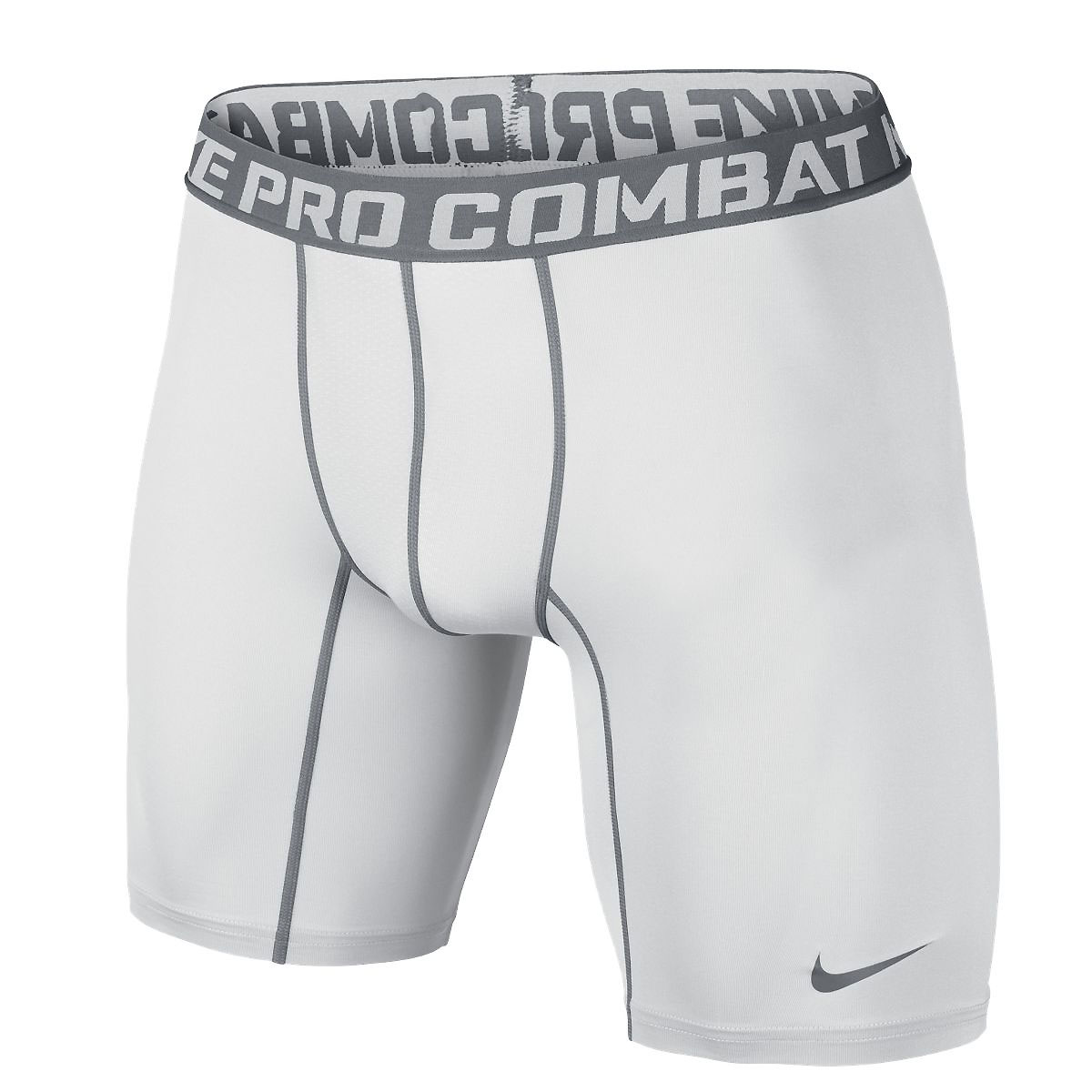 Nike Pro Трусы Core Compression 6