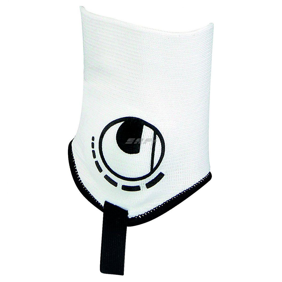 Защита Голеностопа Uhlsport Ankle Bandage