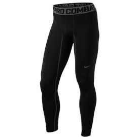 Nike Pro Брюки Hyperwm Dri-Fit Comp Tight 2.0 547804-010 Sr