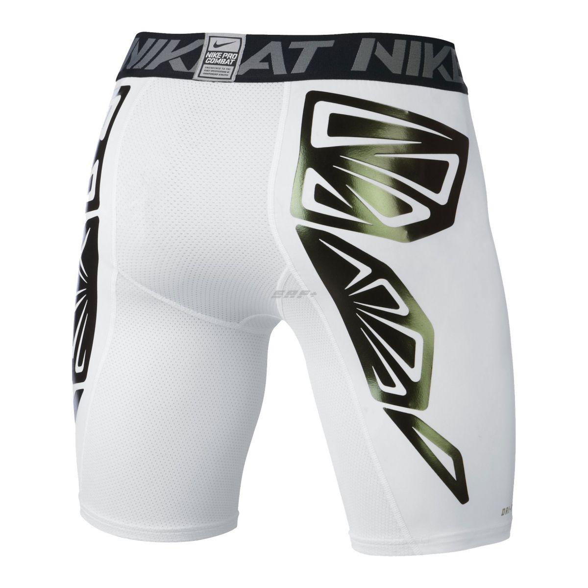 Nike Pro Трусы Npc Ultralight Slider Short 575273 Sr