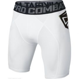 Nike Pro Трусы Npc Ultralight Slider Short 575273 Sr