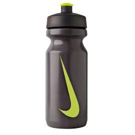 Бутылка Nike Big Mouth Water Bottle Nob17