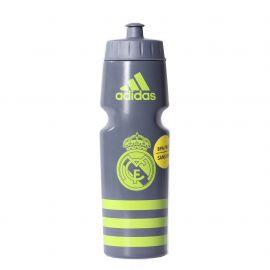Бутылка Adidas Real Bottle Aa1071