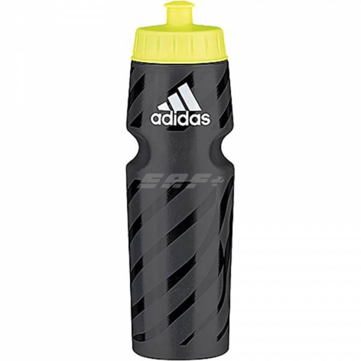 Бутылка Adidas X Bottle Aa2986