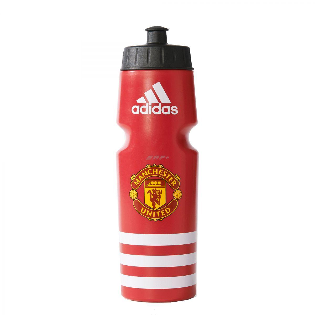Бутылка Adidas Mufc Bottle Ac5630