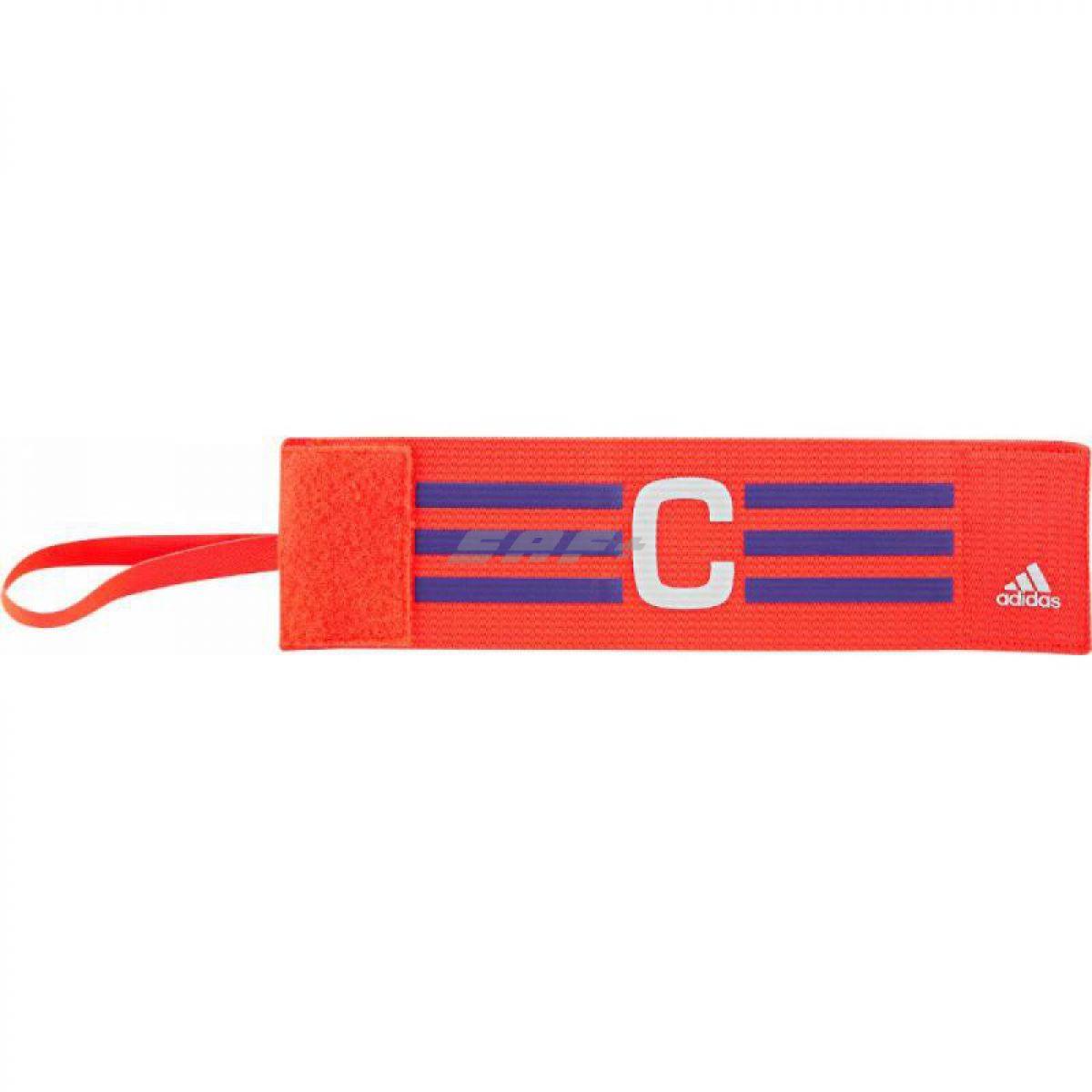 Капитанская Повязка Adidas Fb Capt Armband S30294