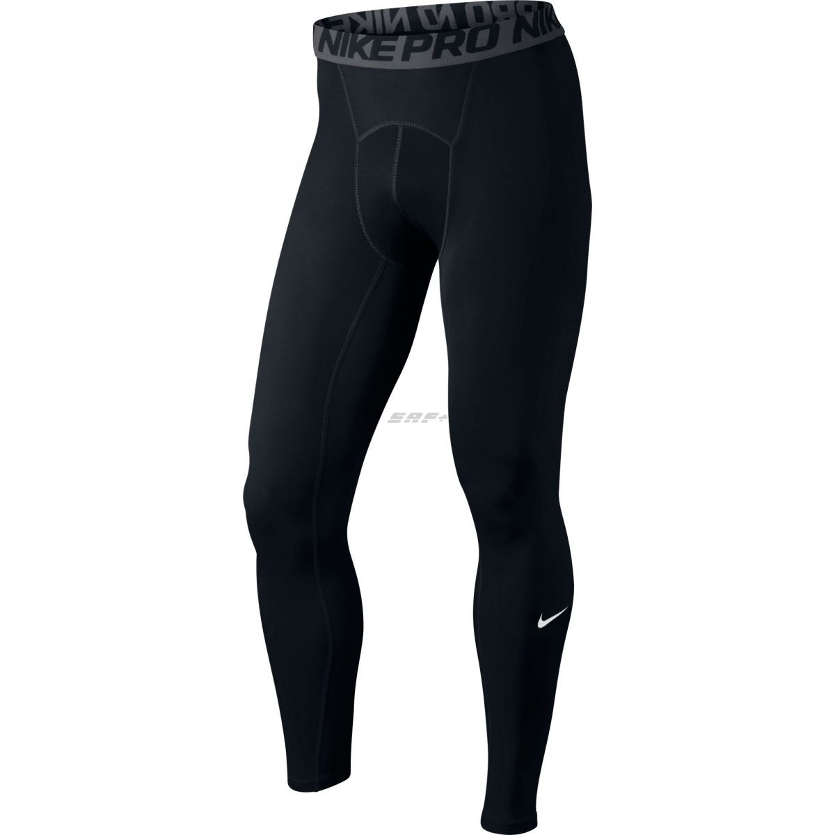 Nike Pro Брюки Cool Compression Tight 703098-010 Sr