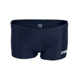 Эластичные шорты Joma Volley Woman