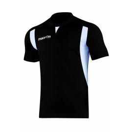Футболка волейбольная Macron Helium Shirt