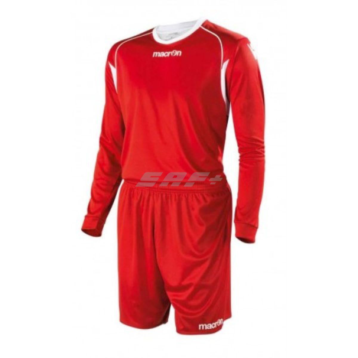 Купить футбольную форму