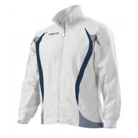 Куртка спортивная MACRON Prince