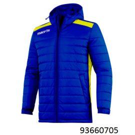 Куртки MACRON TALNACH
