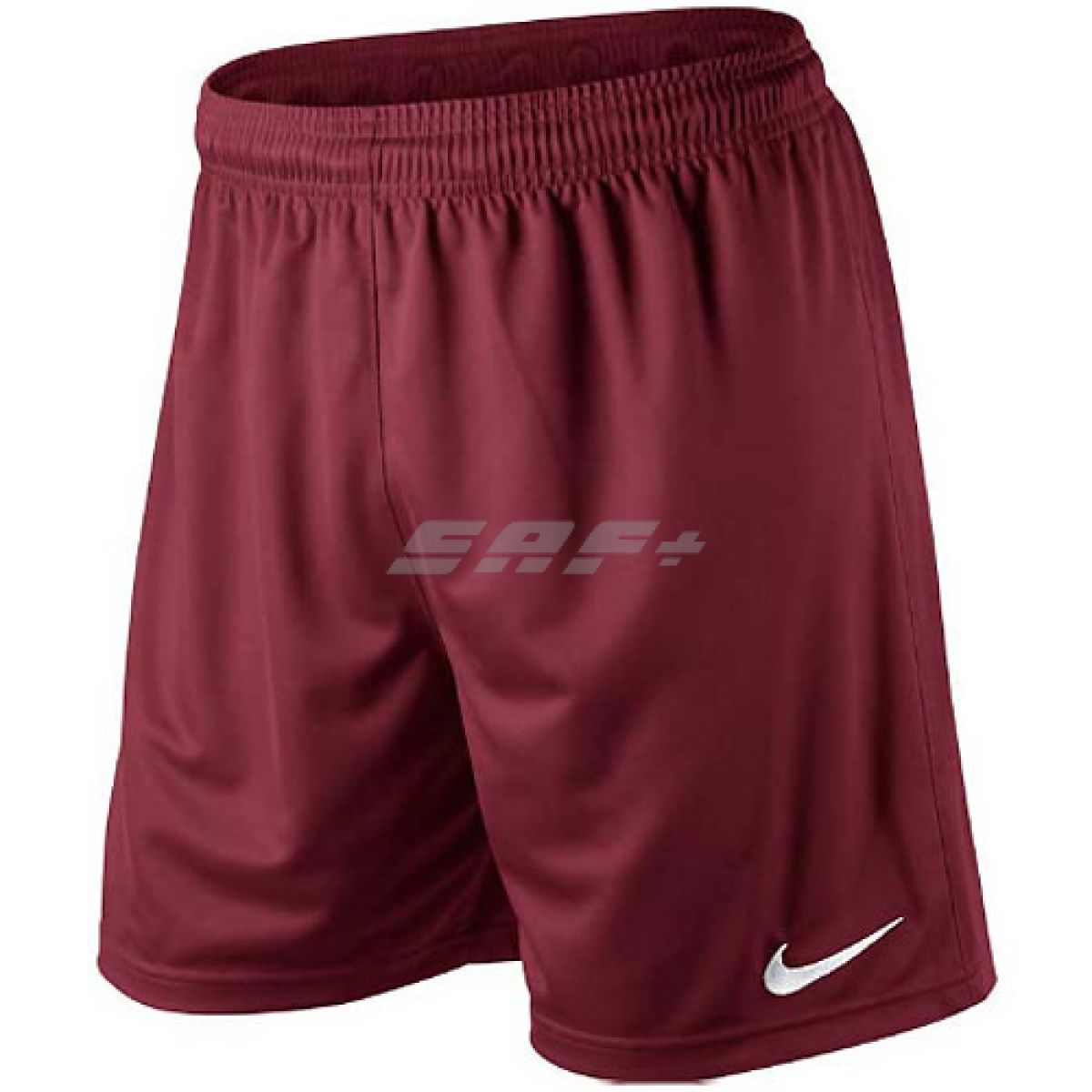 ТРУСЫ ИГРОВЫЕ NIKE PARK KNIT SHORT NB SR