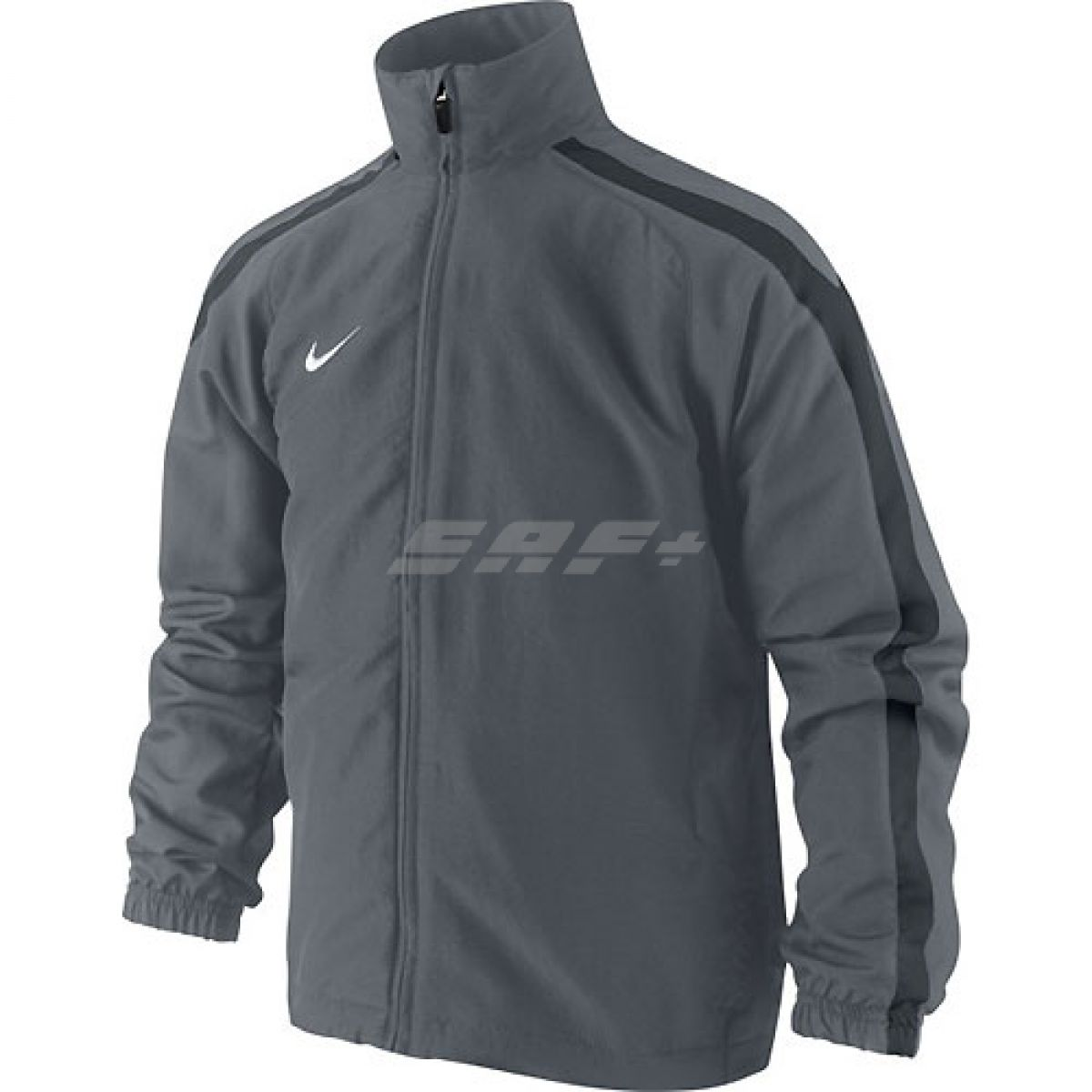 КУРТКА NIKE COMPETITION WOVEN WARM UP JACKET JR