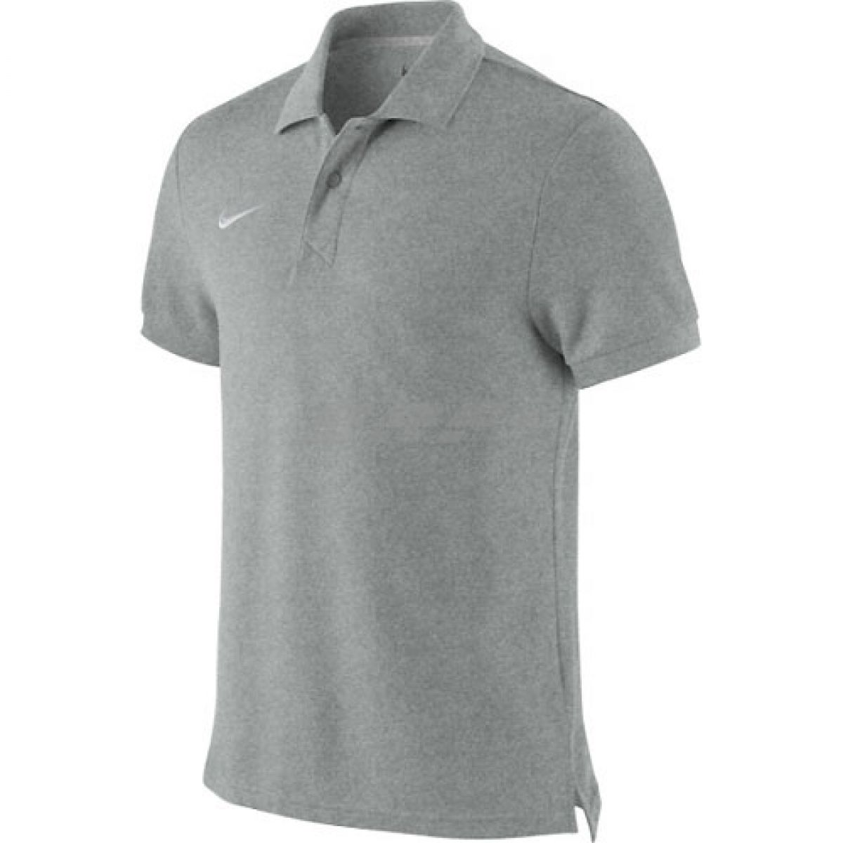ПОЛО NIKE TS CORE POLO JR