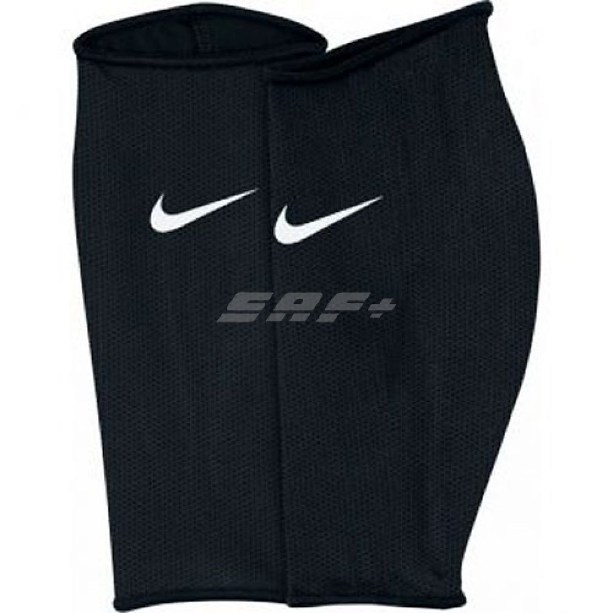 ЧУЛОК NIKE GUARD LOCK ELITE SLEEVE SR