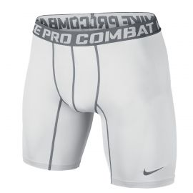 "БЕЛЬЕ NIKE PRO ТРУСЫ CORE COMPRESSION 6"" SHORT 2.0 SR"