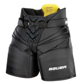 ТРУСЫ ВРАТАРСКИЕ BAUER ONE.7 SR