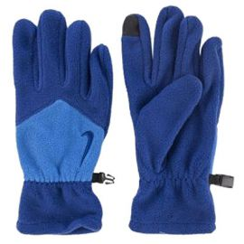 ПЕРЧАТКИ NIKE SPORT FLEECE TECH GLOVES SR