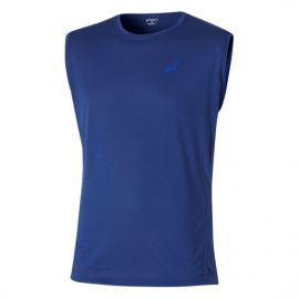 ФУТБОЛКА ASICS Л/АТЛ. SLEEVELESS TOP SR