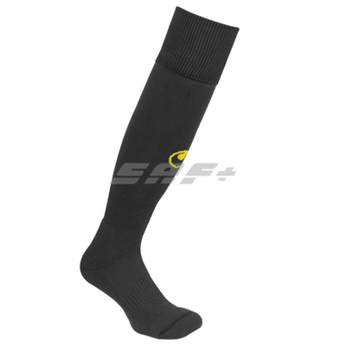 ГЕТРЫ UHLSPORT TEAM ESSENTIAL SOCKS