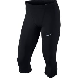 ТАЙТСЫ NIKE Л/АТЛ. TECH 3/4 TIGHT SR