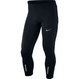 ТАЙТСЫ NIKE Л/АТЛ. TECH TIGHT SR