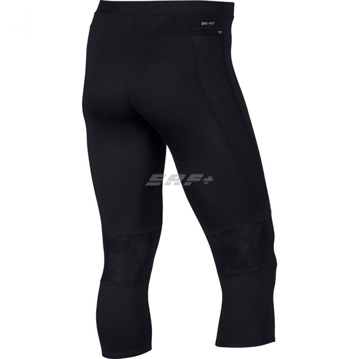 ТАЙТСЫ NIKE Л/АТЛ. DF ESSENTIAL 3/4 TIGHT SR
