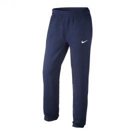 БРЮКИ NIKE TEAM CLUB CUFF PANT SR