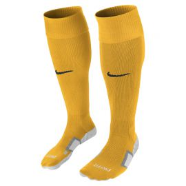ГЕТРЫ NIKE TEAM STADIUM II OTC SOCK