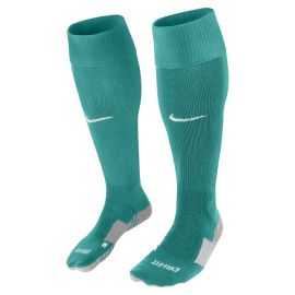 ГЕТРЫ NIKE REFEREE KIT SOCK