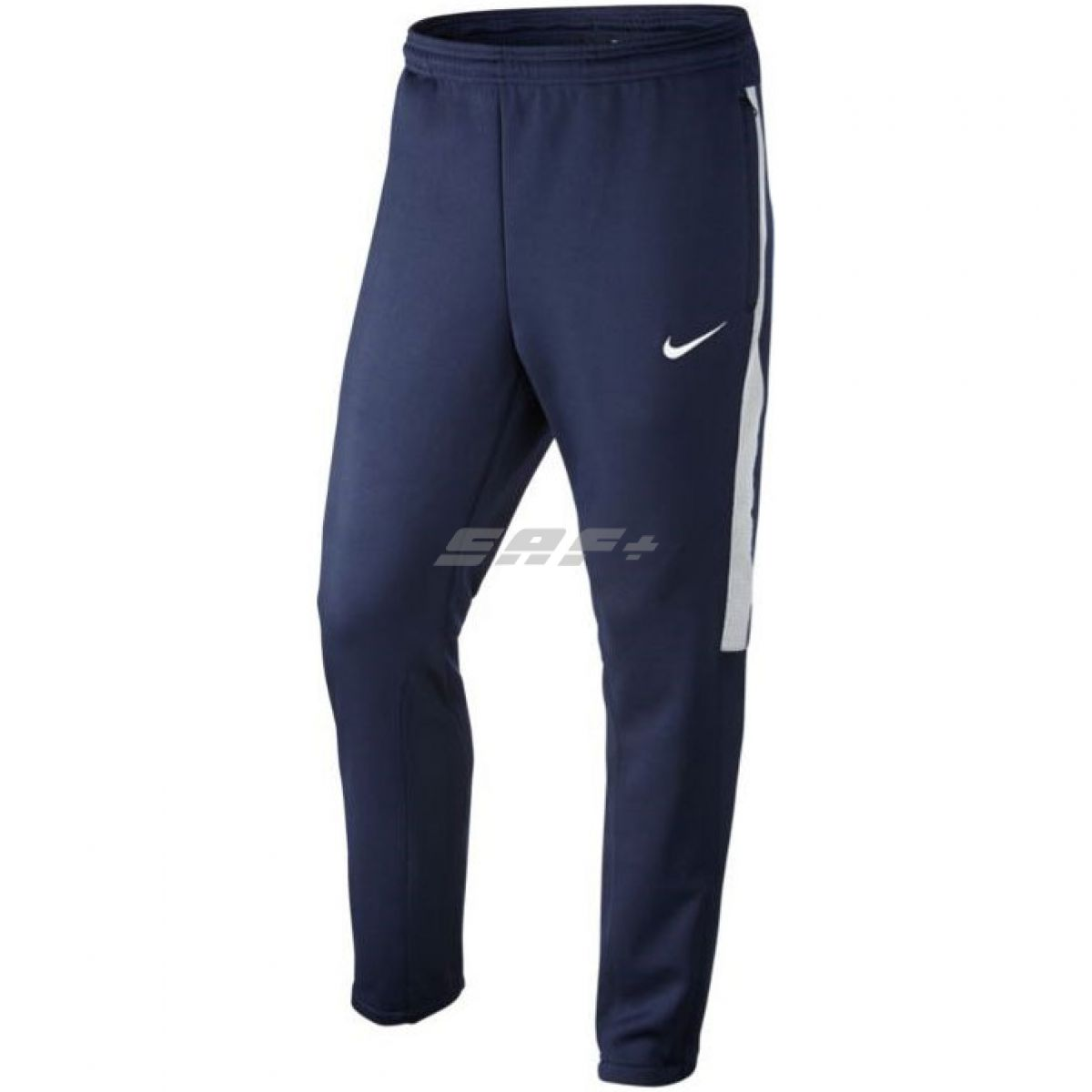 БРЮКИ NIKE TEAM CLUB TRAINER PANT SR
